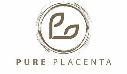 PURE PLACENTA