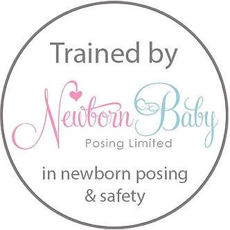Newbon Photos