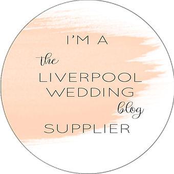 I'm a LIVWEDBLOG supplier sqaure.jpg