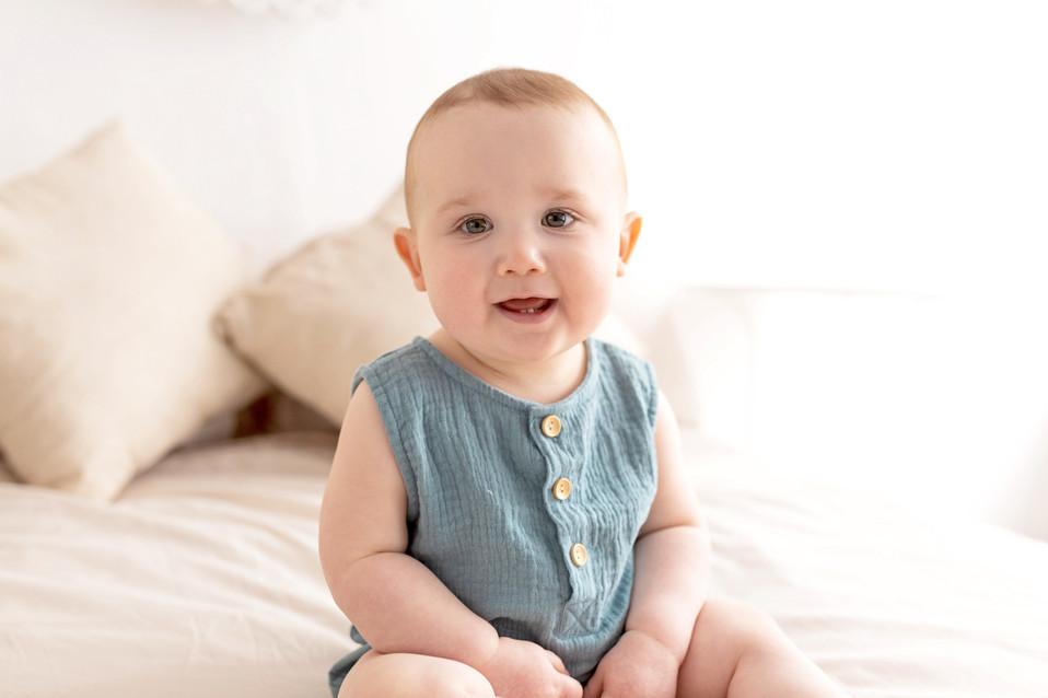 BABY STUDIO LLIVERPOOL