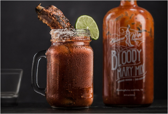 barbecue-wife-bloody-mary-mix-4