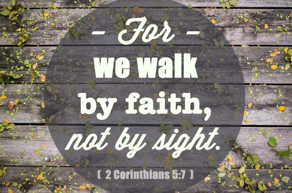 faith-bible-verse