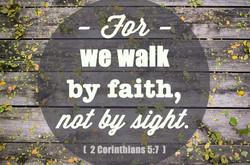 faith-bible-verse