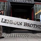Lehman Brothers image.jpg