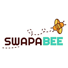 Swapabee Logo.png
