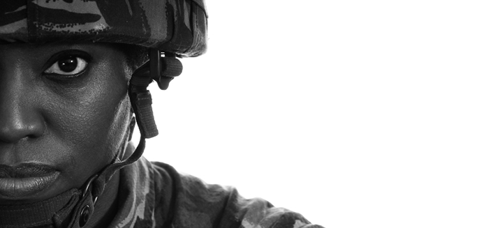 Military Sexual Trauma (MST) - Post-Traumatic Stress Disorder (PTSD)
