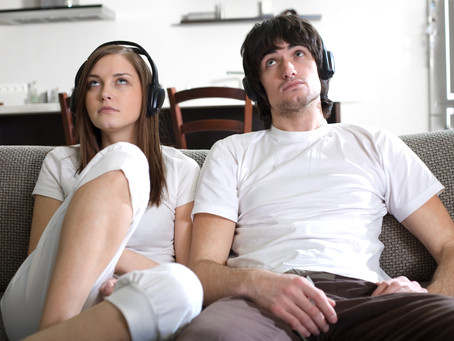 5 benefits of active listening in couples therapy