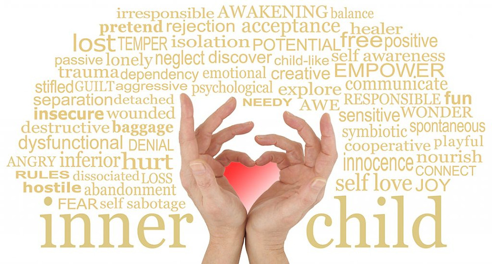 Codependency Counseling West Los Angeles