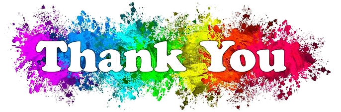 thank-you-sign-illustrated-thank-you-sig