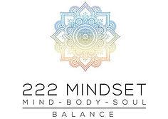 logo-02.jpg