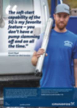 National Drillers Ad (dragged).jpg
