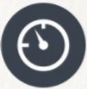 Philip Burgess UX Researcher & Design Manager:UX Agile|AgileUX