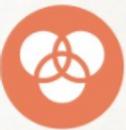 Philip Burgess UX Researcher & Design Manager:UX Usability Audit