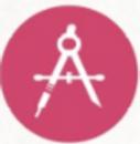 Philip Burgess UX Researcher & Design Manager:UX Information Achitecture