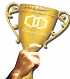 cup of life.png