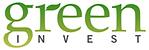 GreenInvest_Logo(RVB) 200 x 80.png
