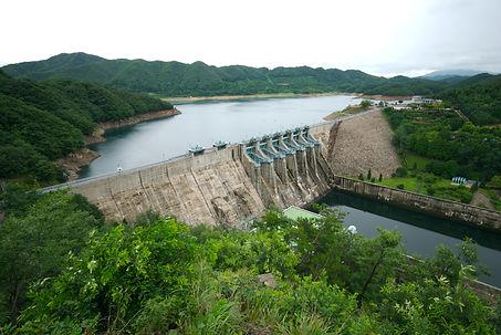Daecheong_Dam.jpg