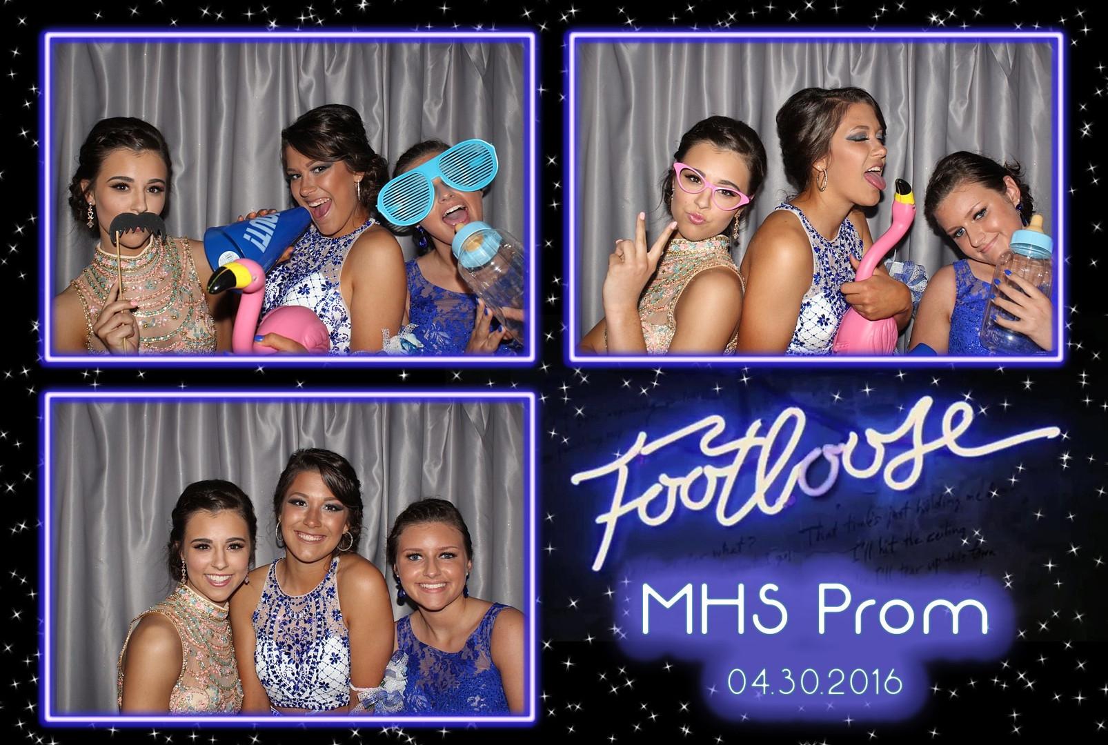 Murphysboro-HS-Prom.jpg