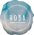 HOBA logo final vectorise.png