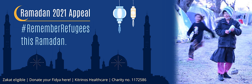 TotalGiving Fundraising Banners (2).png