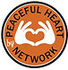 Peaceful-Heart-Network-logo.jpg