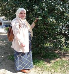 #SPONSORMYEDUCATION - Teacher Bayan's Story