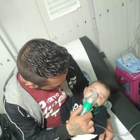 child-with-severe-bronchitis-in-kara-tep