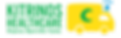 Kitrinos Healthcare logo