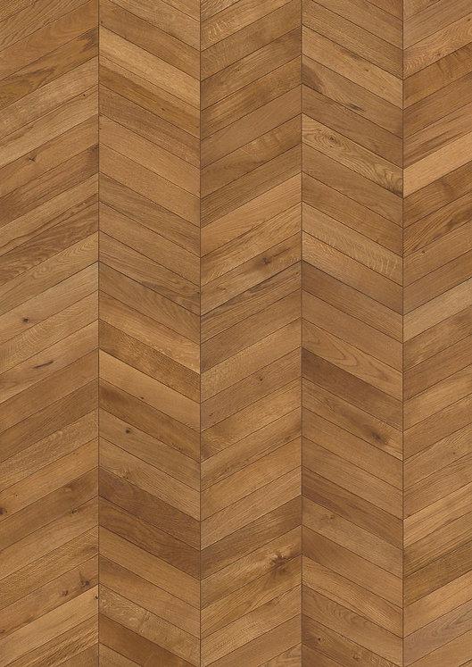 92-best-images-on-pinterest-wood-floor-a