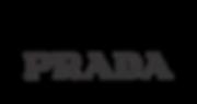 Logo Prada.png