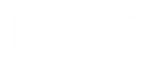 Logo White photos.png