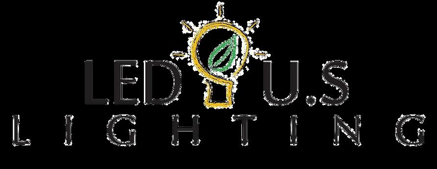 Logo-5-alternate-white-page-001_edited.p