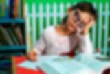 домашние задания