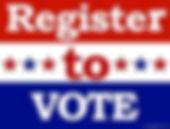 Voter register to.jpg