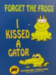 kiss a gator frogs.jpg
