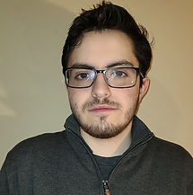 daniel headshot website.jpg