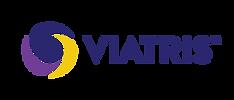 US_Viatris_Logo_Horiz_RGB.png