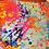 Thumbnail: Art Barf Crop