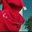 Thumbnail: Double Hooded Hoodie