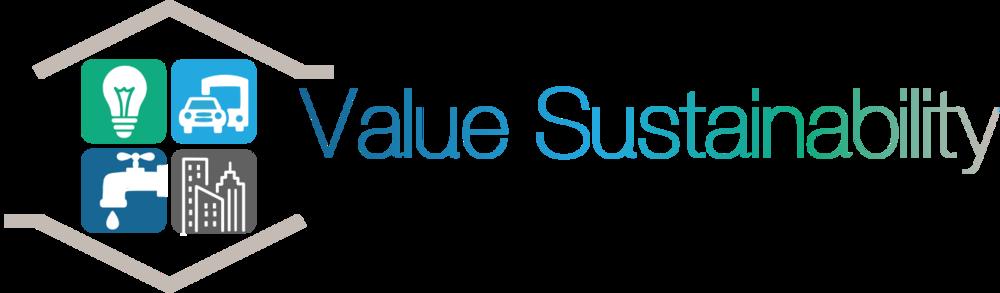Value Sustainability