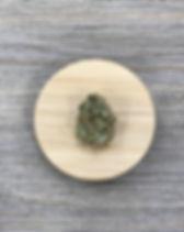 green_mesa_gorilla_glue_OG_glue.jpg