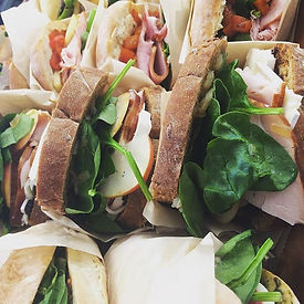 Sandwiches galore!.jpg