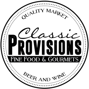Classic-Provisions-Logo-Black (1).png