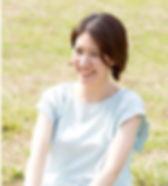 shimobo.jpg