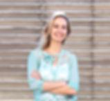 ליליה ירלין מנכלית mysuerbox