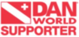 DAN World Supporter Logo.jpg