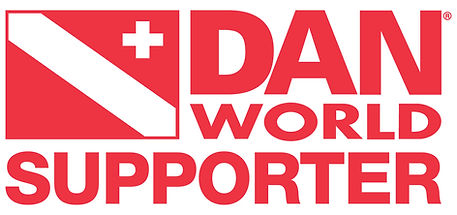 DAN World Supporter Logo.jpg
