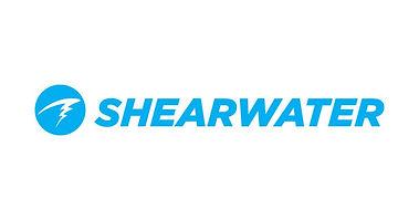 Shearwater-1024x538.jpg