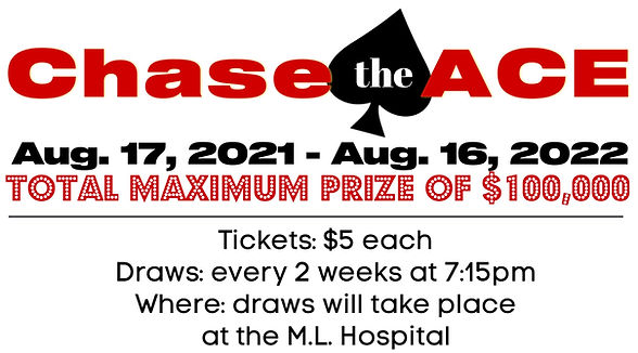 Chase the Ace, Separated copy_edited.jpg