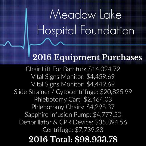 2016 Equipment Purchases.jpg